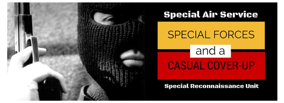 special-reconnaissance-unit
